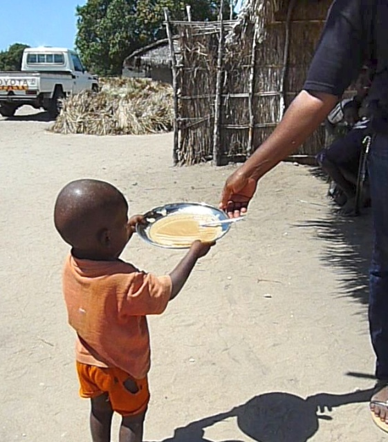 Nursary little boy receiving food (1).jpg
