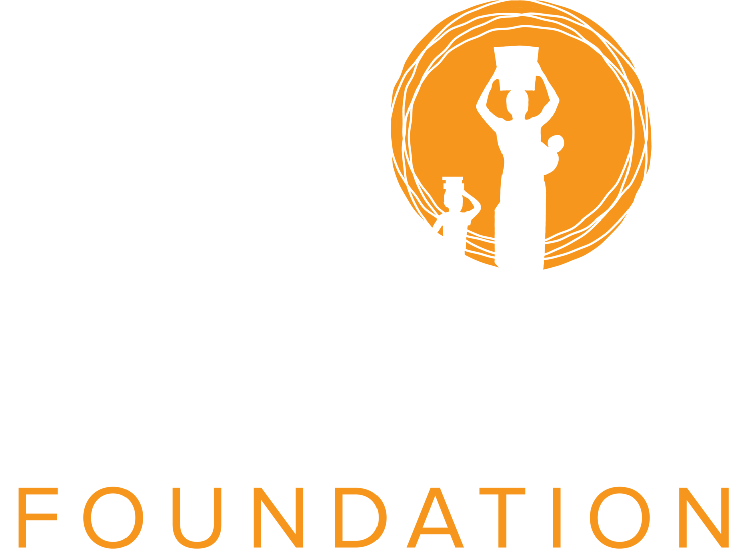 Nema Foundation