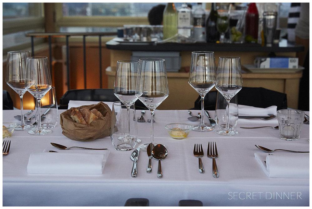 _K6A7779_Secret_Dinner_Luftschloss_5.jpg