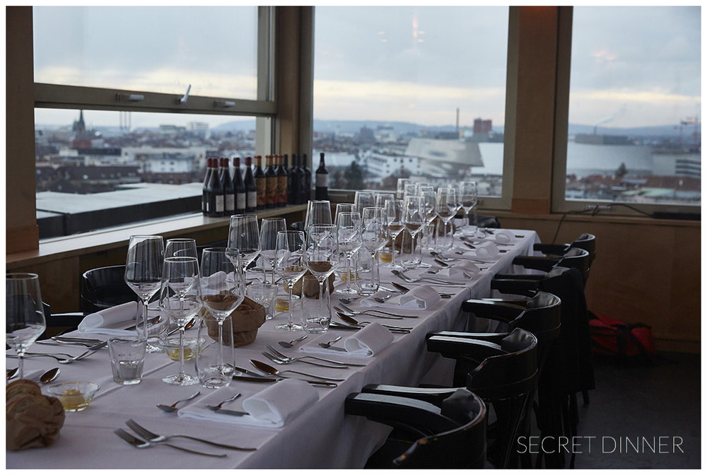 _K6A7781_Secret_Dinner_Luftschloss_7.jpg