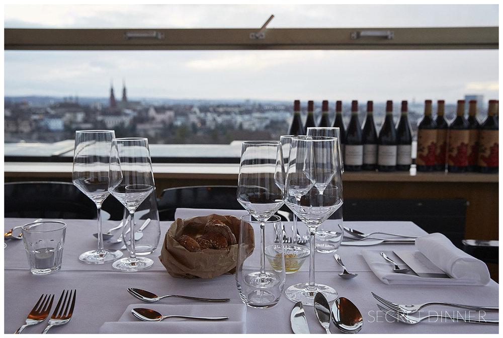 _K6A7788_Secret_Dinner_Luftschloss_9.jpg