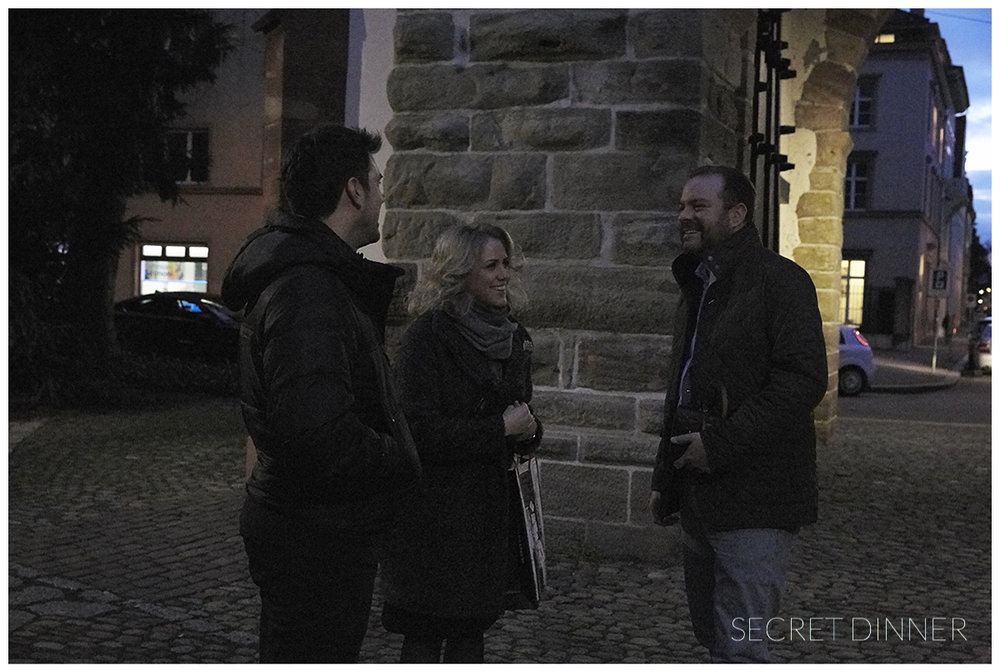 _K6A7806_Secret_Dinner_Luftschloss_12.jpg