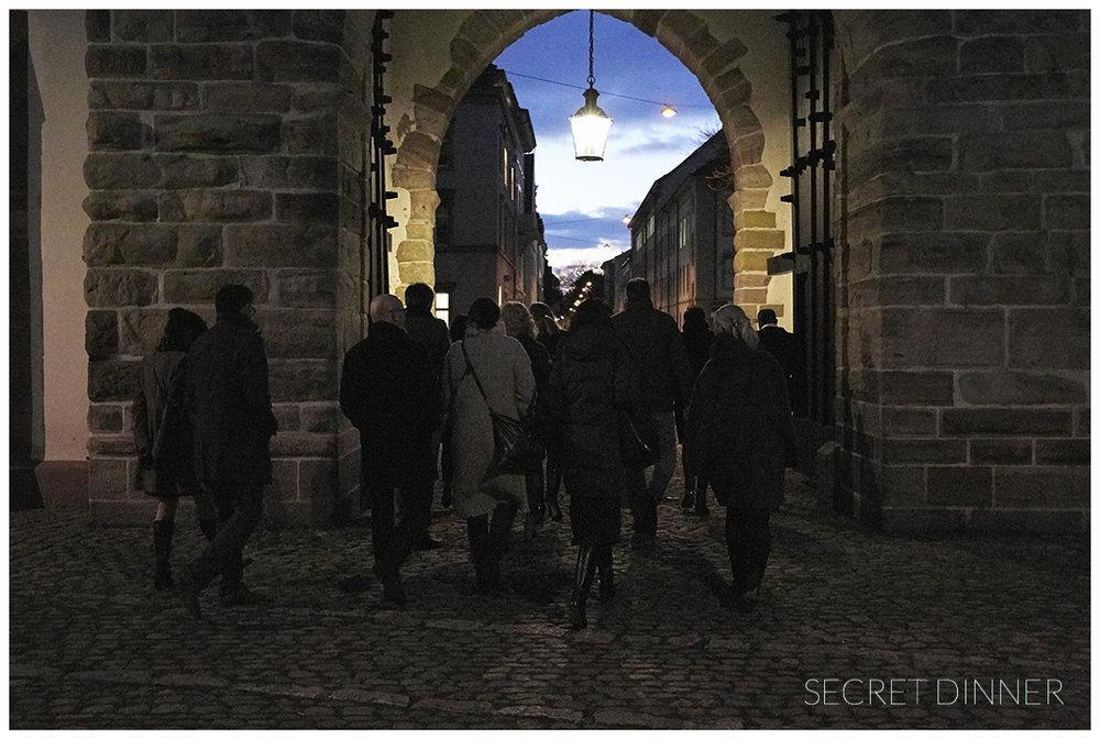 _K6A7819_Secret_Dinner_Luftschloss_15.jpg