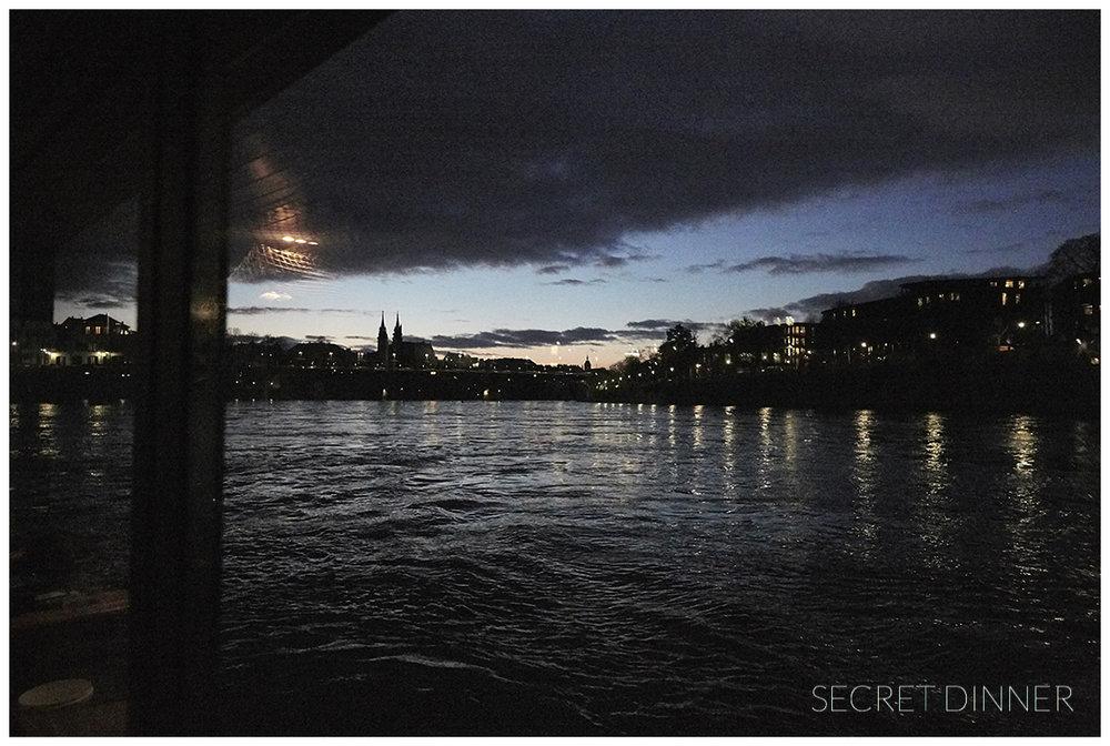 _K6A7836_Secret_Dinner_Luftschloss_21.jpg