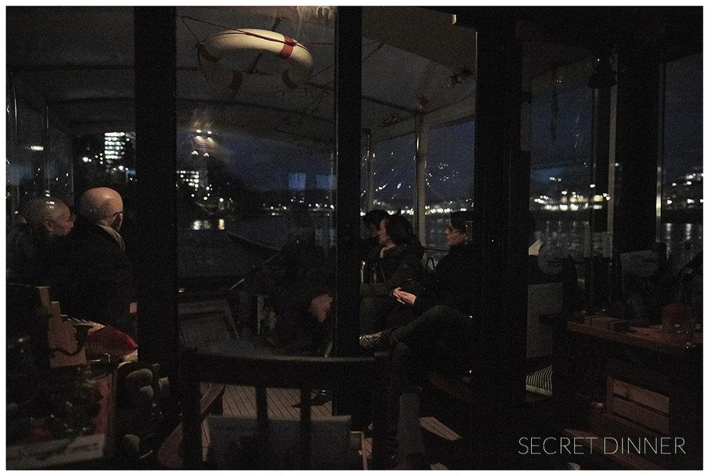 _K6A7840_Secret_Dinner_Luftschloss_22.jpg