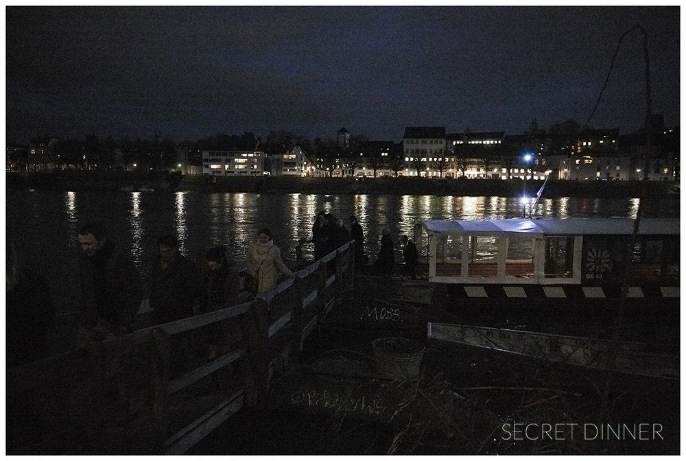 _K6A7843_Secret_Dinner_Luftschloss_23.jpg