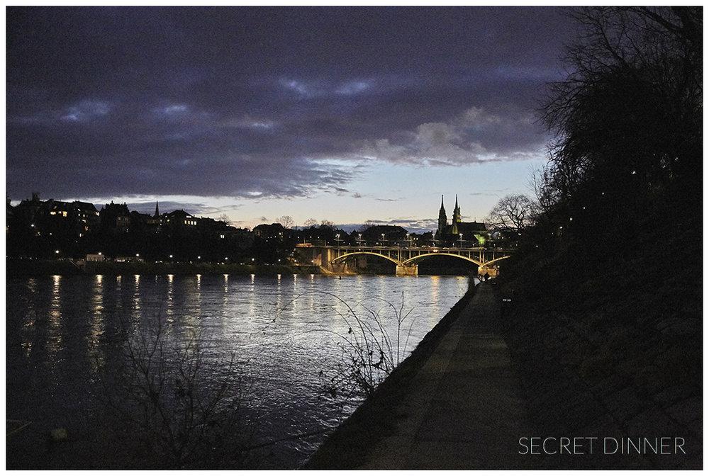 _K6A7845_Secret_Dinner_Luftschloss_24.jpg