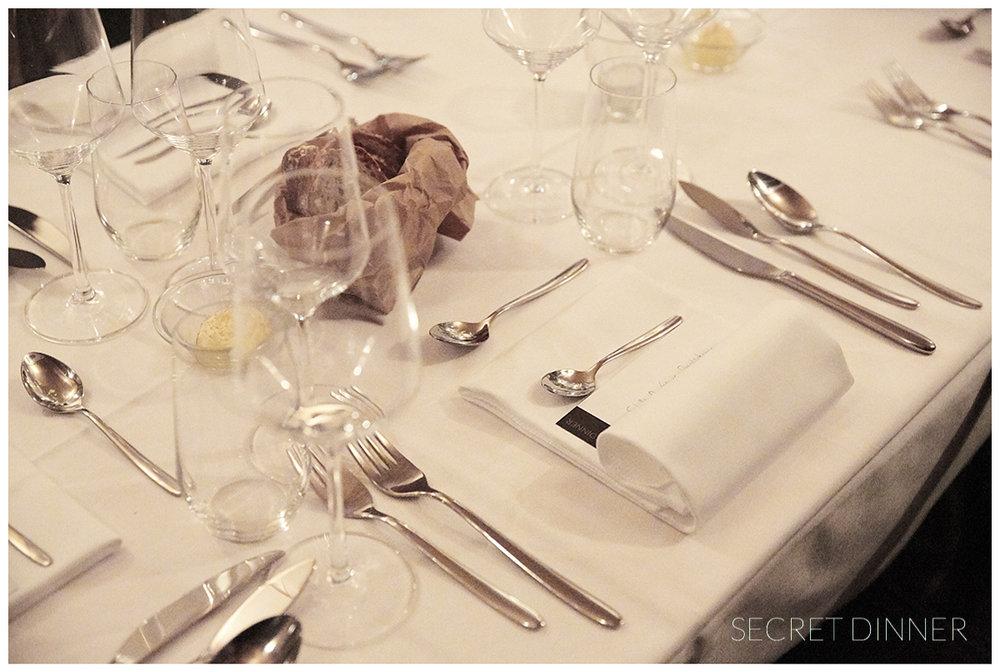 _K6A7872_Secret_Dinner_Luftschloss_27.jpg