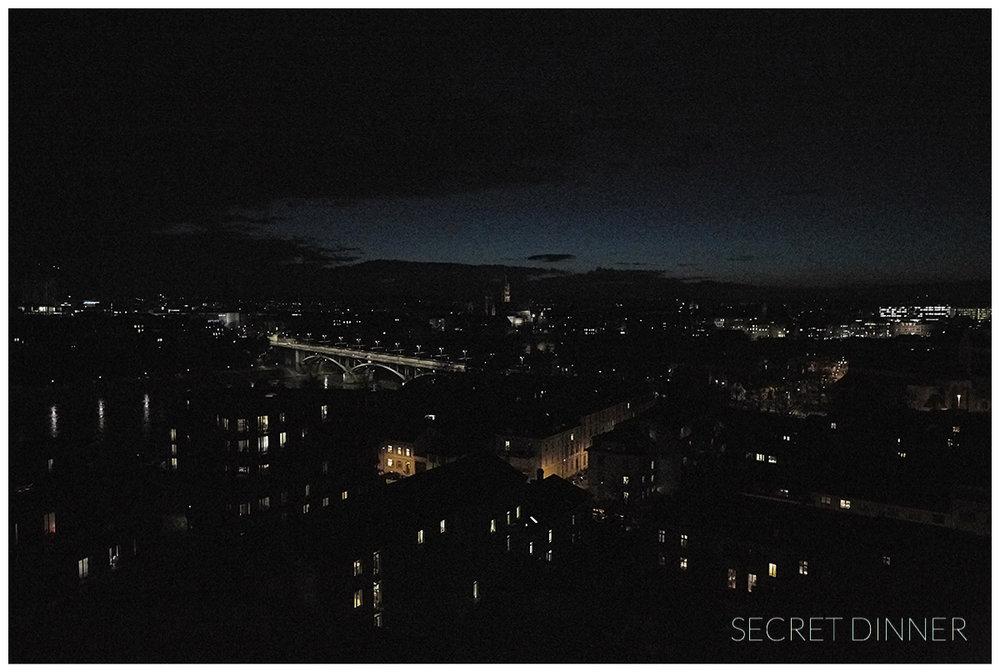 _K6A7910_Secret_Dinner_Luftschloss_31.jpg