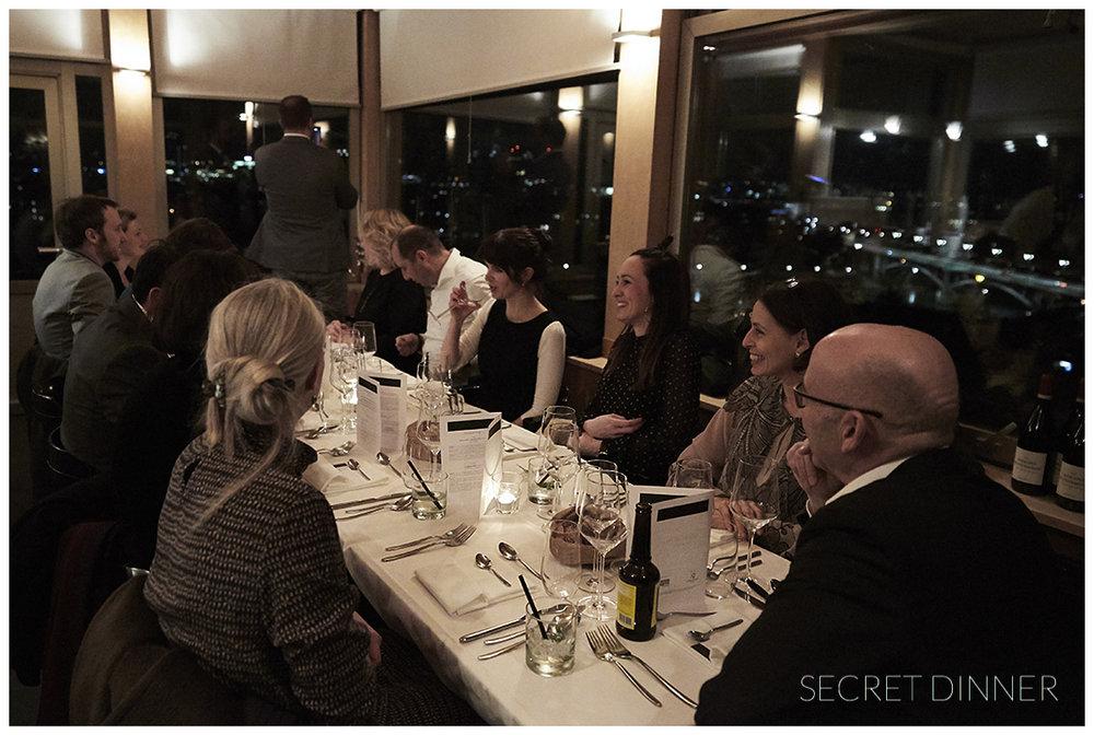 _K6A7988_Secret_Dinner_Luftschloss_41.jpg