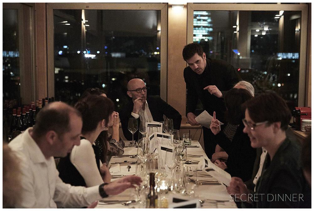 _K6A8009_Secret_Dinner_Luftschloss_47.jpg