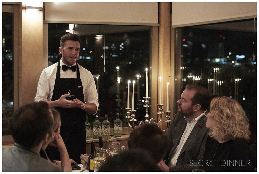 _K6A8051_Secret_Dinner_Luftschloss_54.jpg