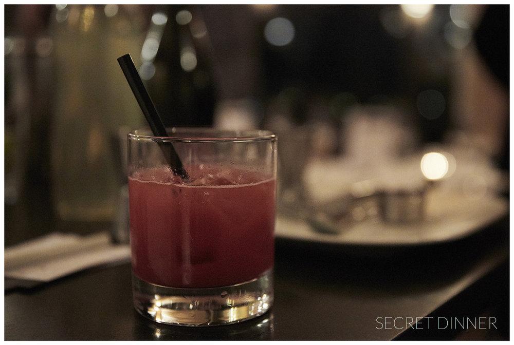 _K6A7950_Secret_Dinner_Luftschloss_35.jpg