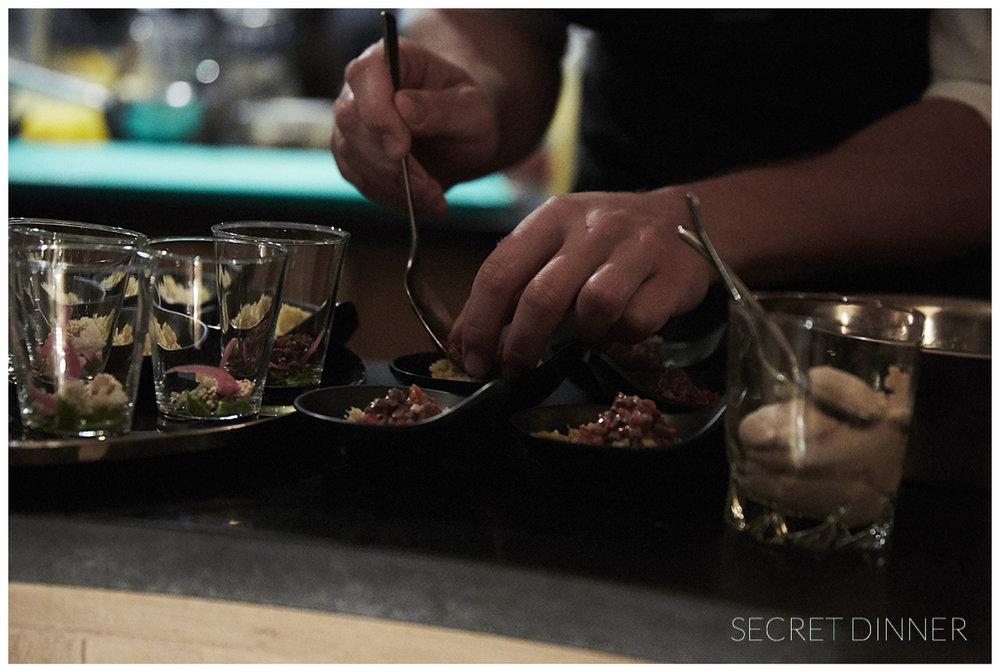 _K6A7986_Secret_Dinner_Luftschloss_40.jpg