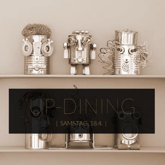Up-Dining.jpg
