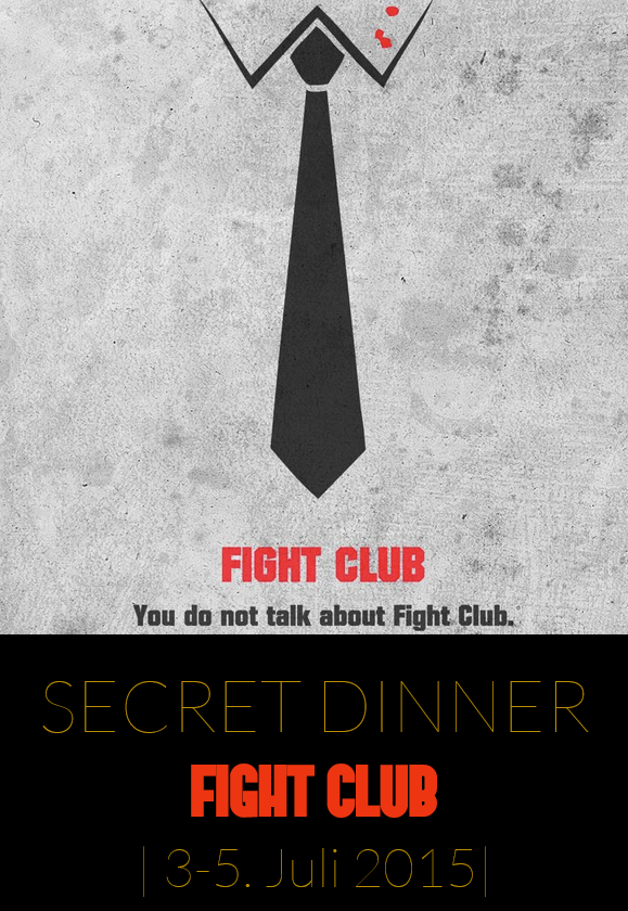 FightClub.png