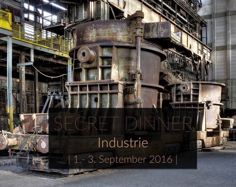 Titelbild Industrie 1.-3..jpg