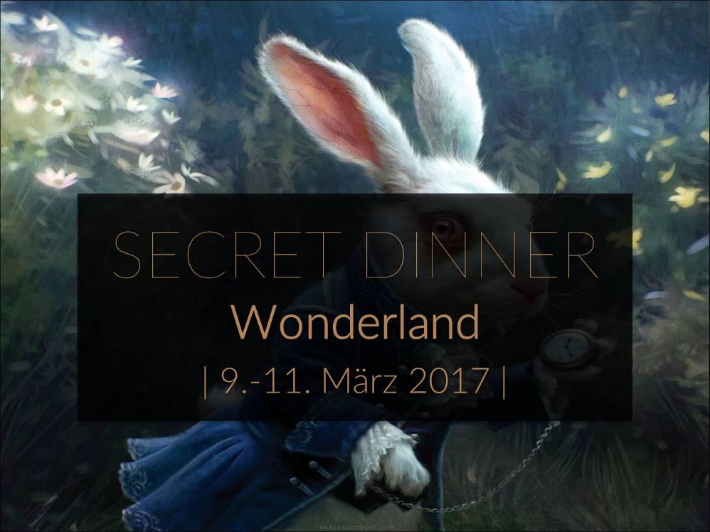 Titelbild Wonderland 9.-11.3..jpg