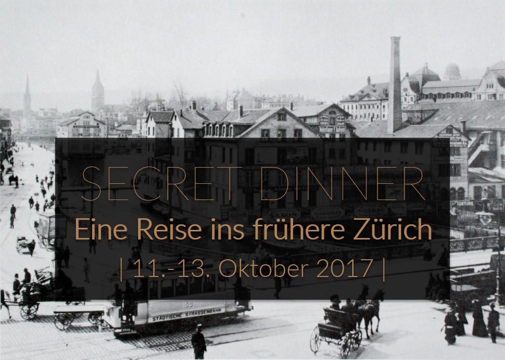 Eine Reise ins frühere Zürich.jpg