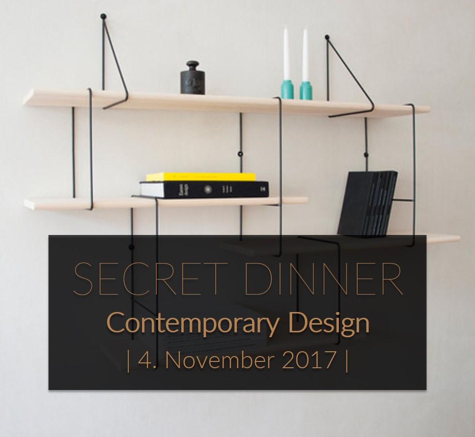 SECRET DINNER Titelbild Contemporary Design.jpg