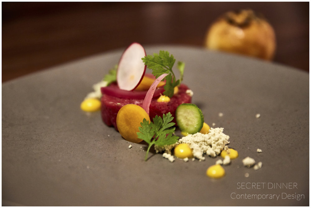 _K6A3188_Secret Dinner_Contemporary Design_405.jpg
