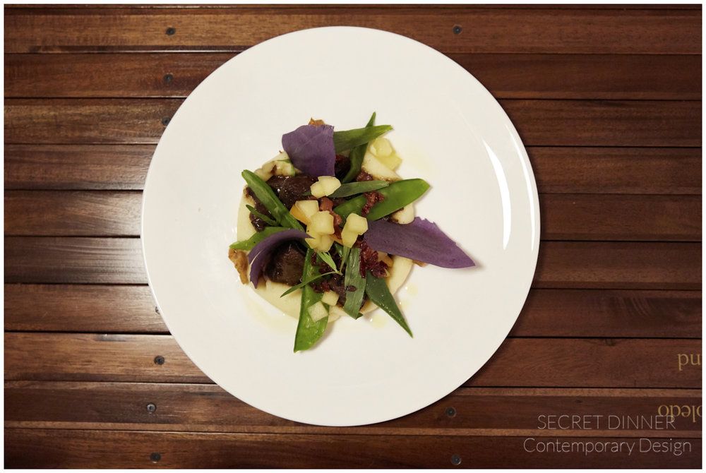 _K6A3480_Secret Dinner_Contemporary Design_486.jpg