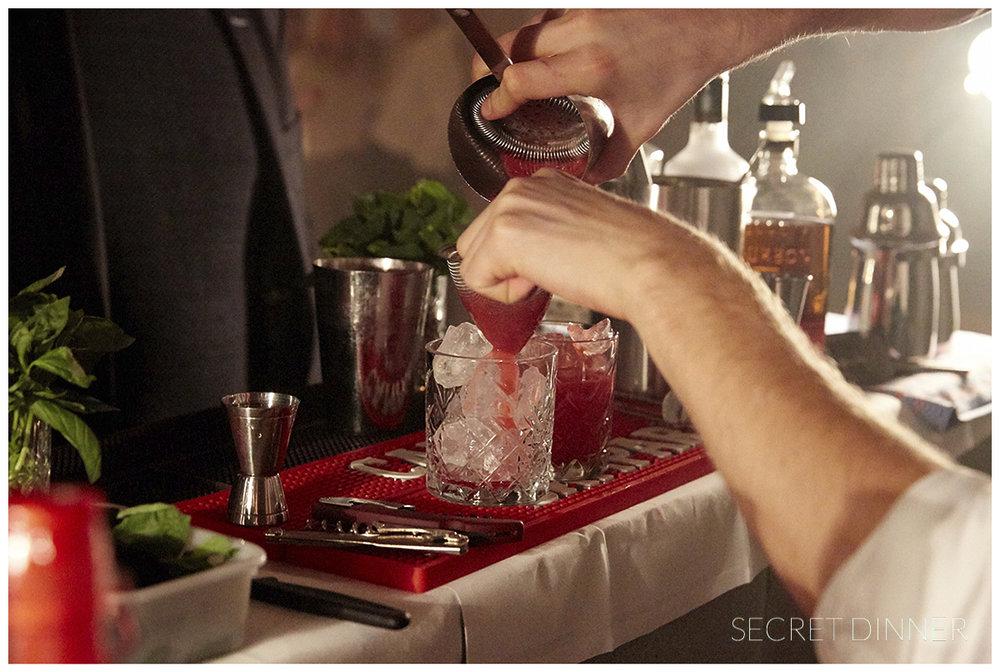 _K6A7254_Secret_Dinner_Leerstand_Schrift_114.jpg