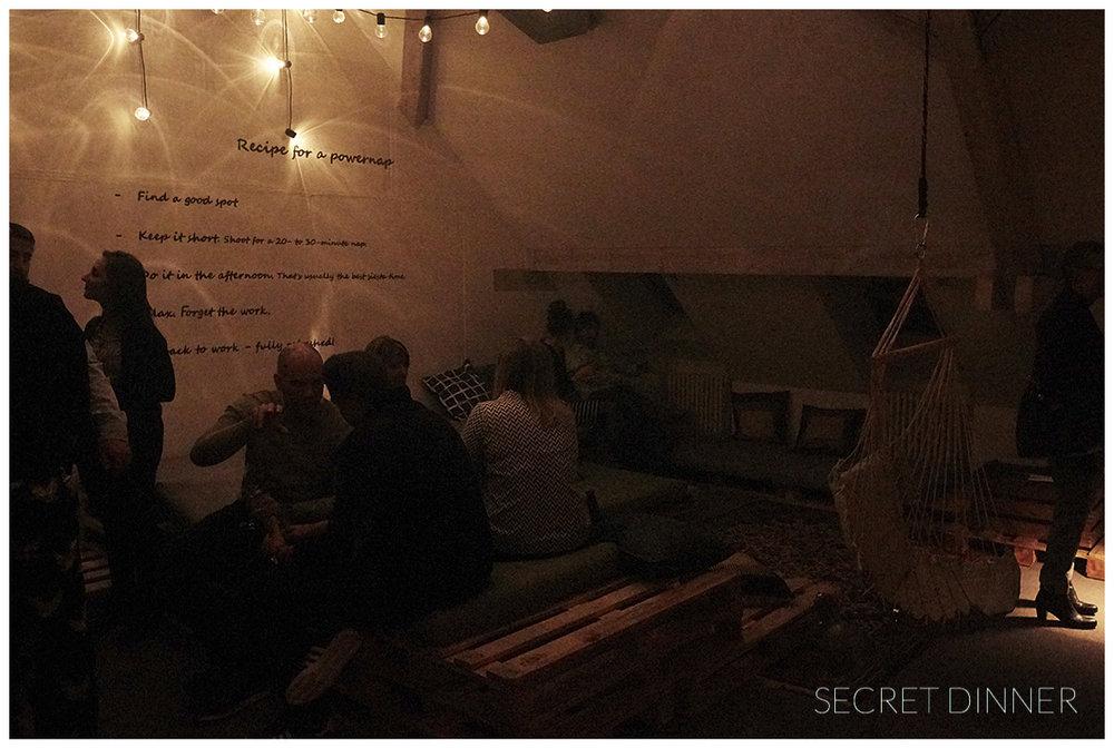 _K6A7264 1_Secret_Dinner_Leerstand_Schrift_115.jpg