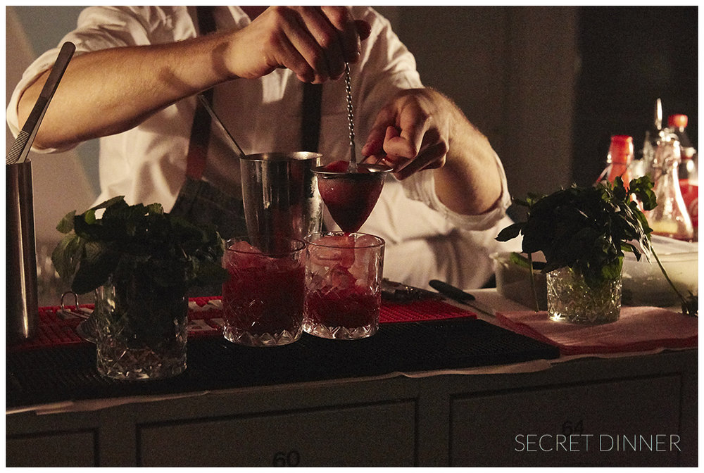 _K6A7267_Secret_Dinner_Leerstand_Schrift_117.jpg