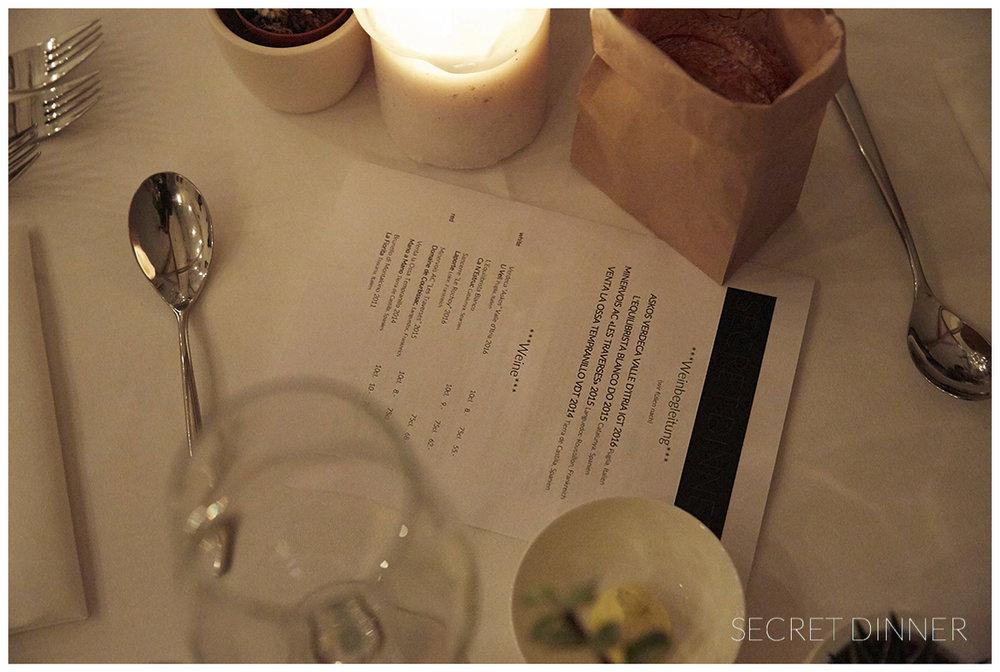 _K6A7359_Secret_Dinner_Leerstand_Schrift_129.jpg