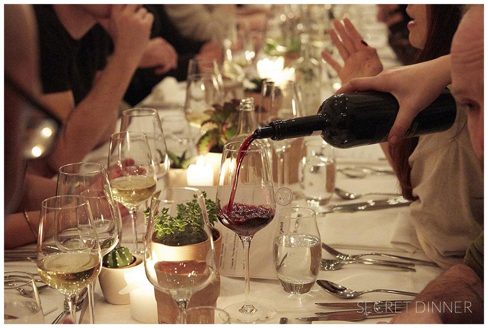 _K6A7419_Secret_Dinner_Leerstand_Schrift_141.jpg