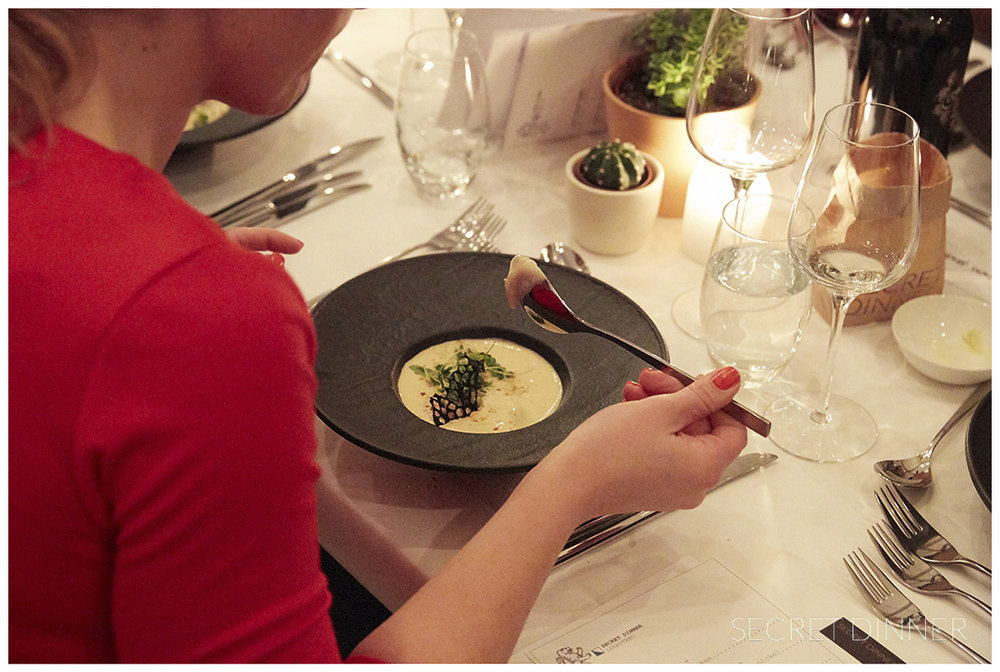 _K6A7453_Secret_Dinner_Leerstand_Schrift_148.jpg