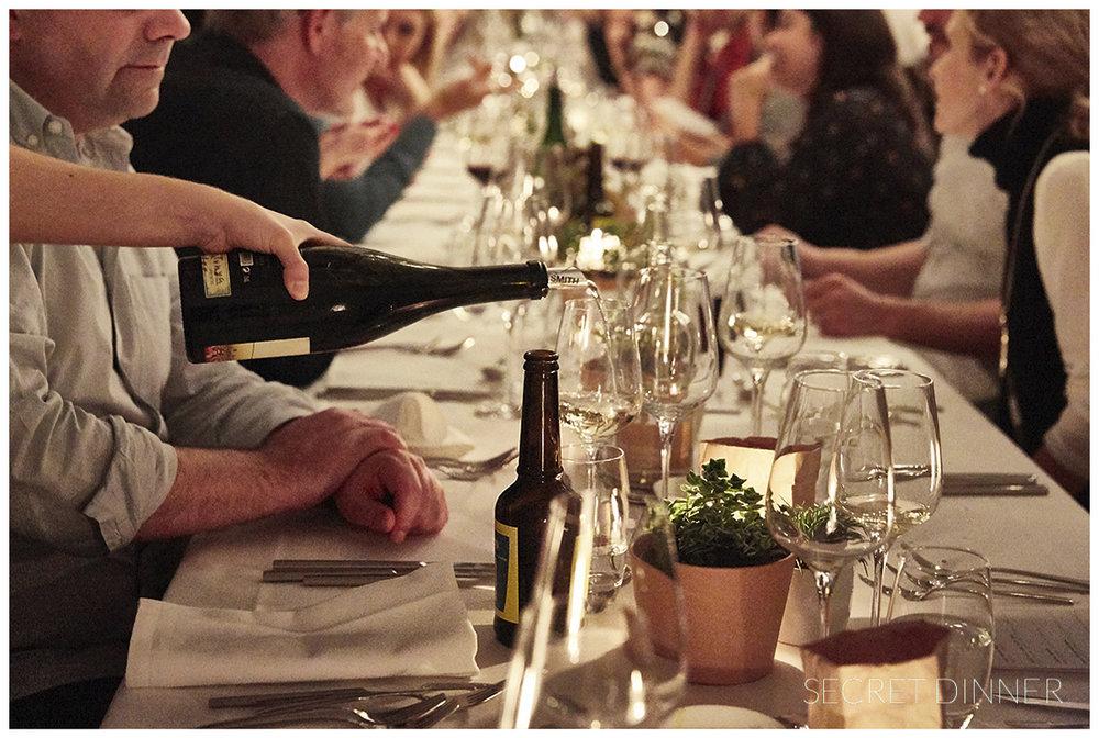 _K6A7527_Secret_Dinner_Leerstand_Schrift_156.jpg