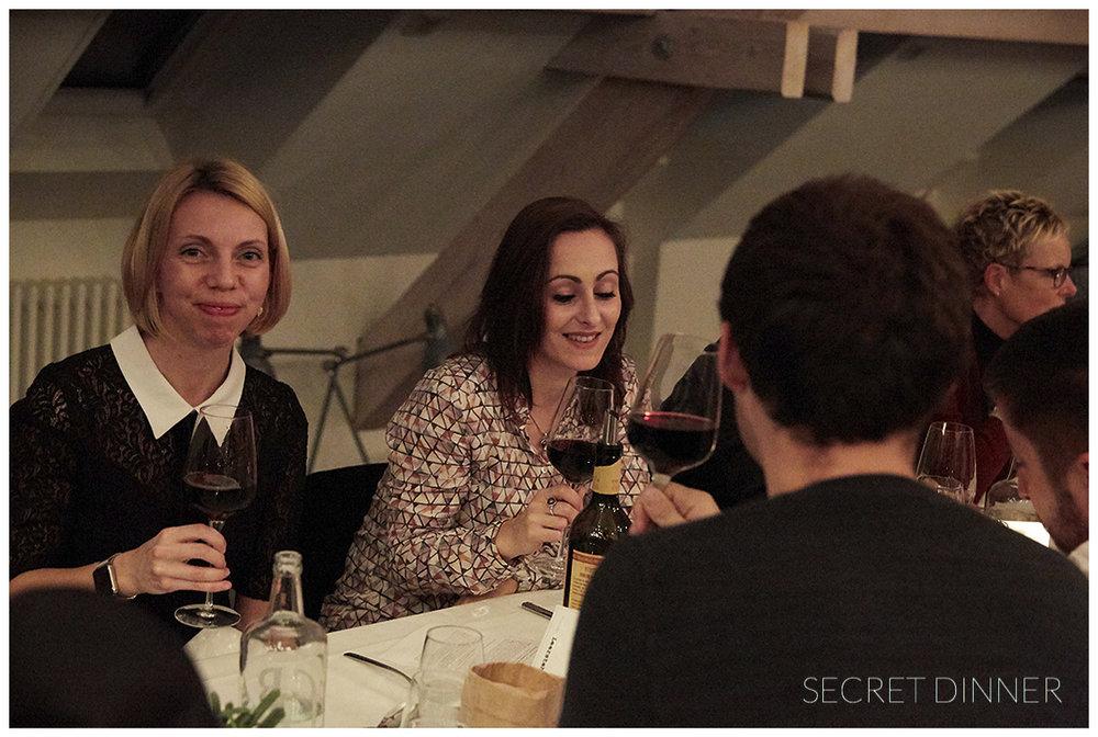 _K6A7663_Secret_Dinner_Leerstand_Schrift_175.jpg