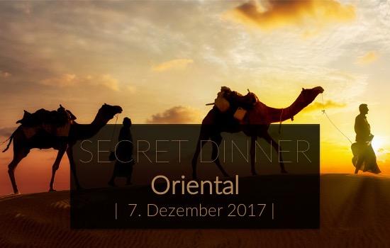 Einladung Oriental.jpg