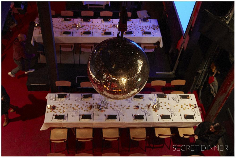 _K6A3579_Secret_Dinner_Oriental Night_8_Secret_Dinner_Oriental Night_8.jpg