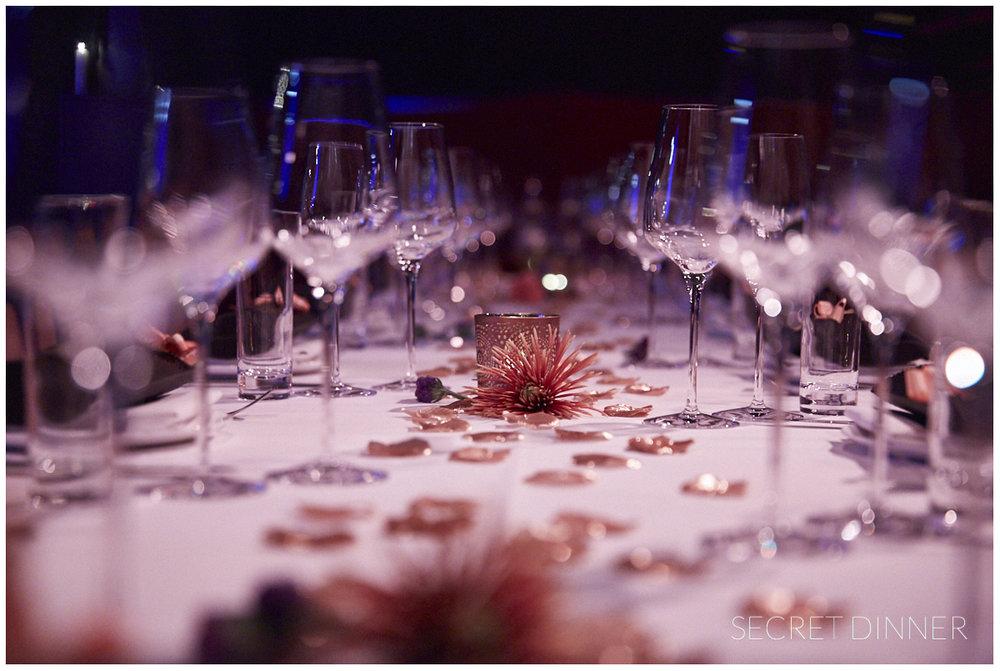 _K6A3625_Secret_Dinner_Oriental Night_15_Secret_Dinner_Oriental Night_15.jpg