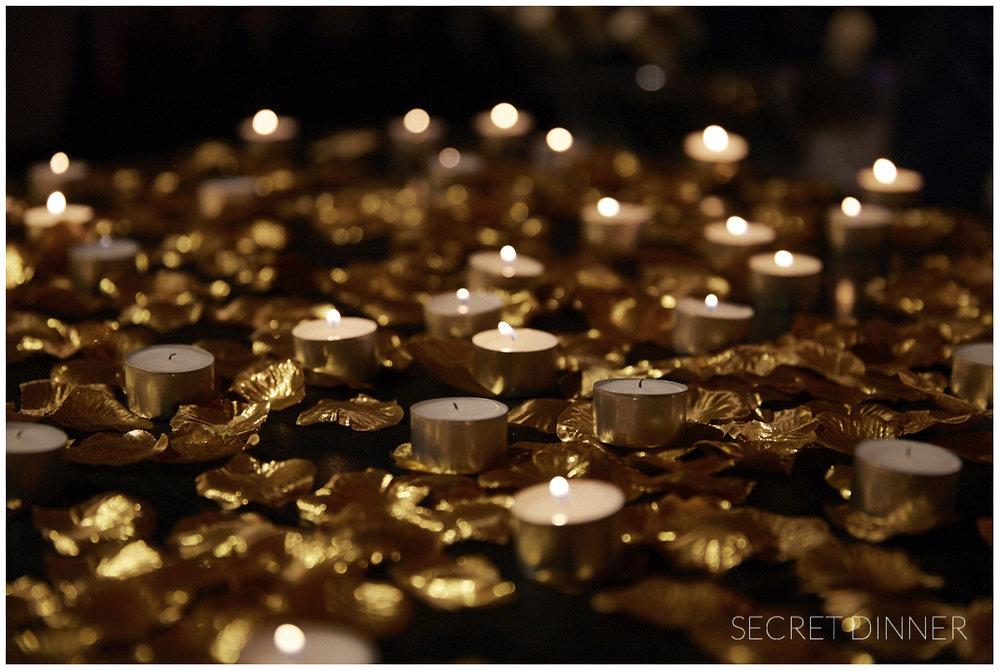_K6A3548_Secret_Dinner_Oriental Night_1_Secret_Dinner_Oriental Night_1.jpg