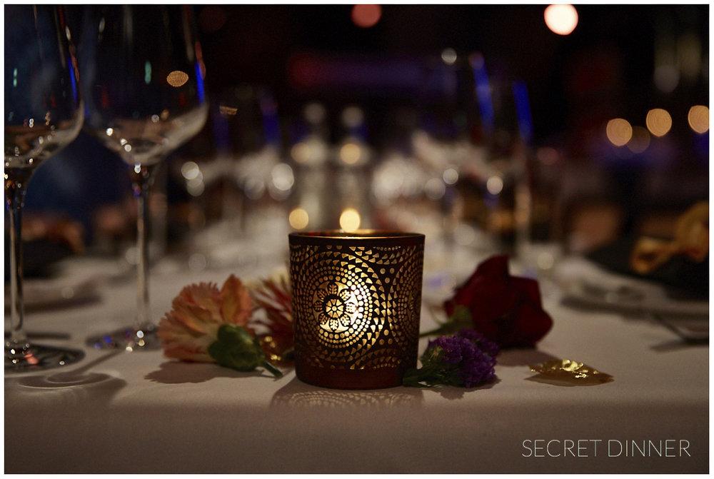 _K6A3552_Secret_Dinner_Oriental Night_3_Secret_Dinner_Oriental Night_3.jpg