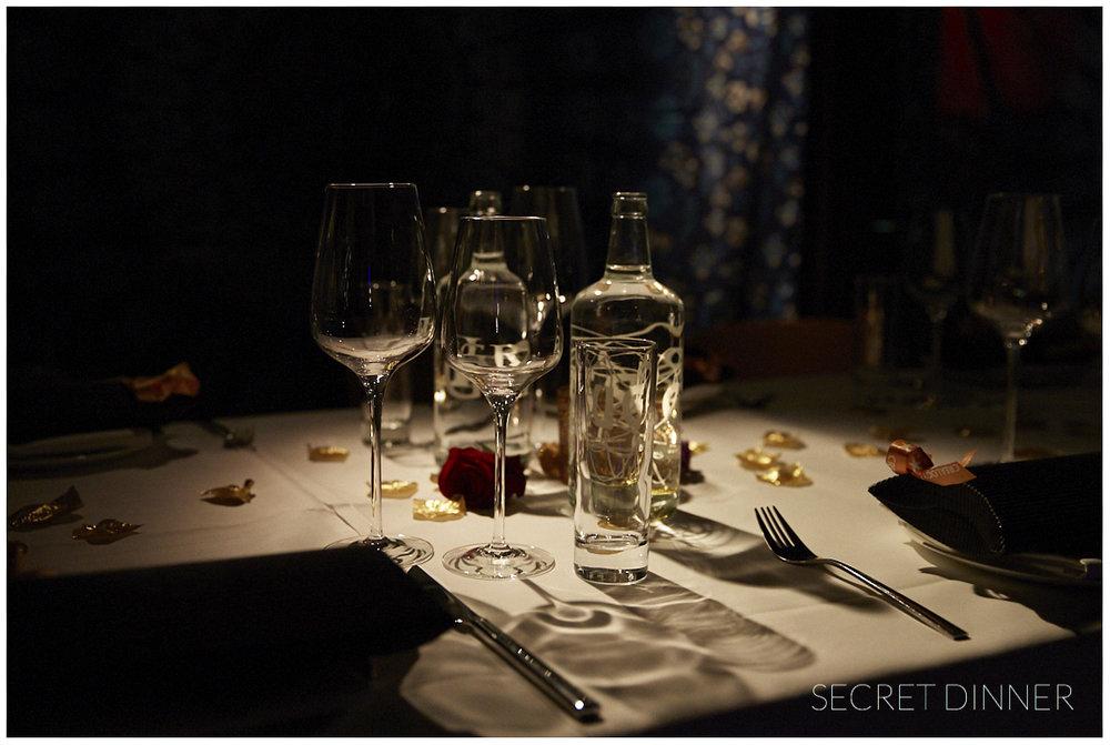 _K6A3582_Secret_Dinner_Oriental Night_9_Secret_Dinner_Oriental Night_9.jpg