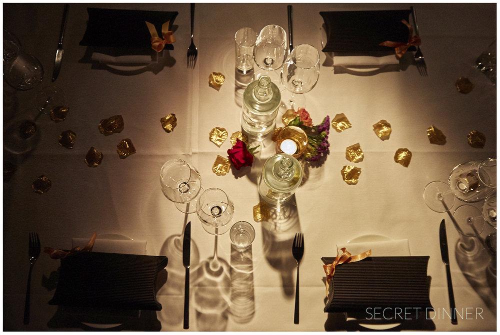 _K6A3601_Secret_Dinner_Oriental Night_12_Secret_Dinner_Oriental Night_12.jpg