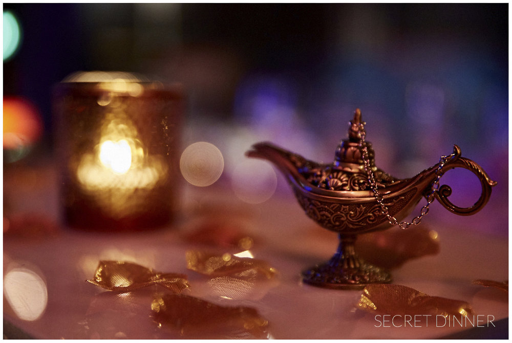 _K6A3623_Secret_Dinner_Oriental Night_14_Secret_Dinner_Oriental Night_14.jpg