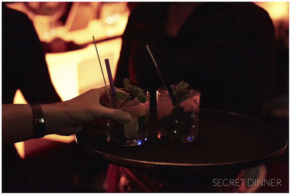 _K6A3730_Secret_Dinner_Oriental Night_35_Secret_Dinner_Oriental Night_35.jpg