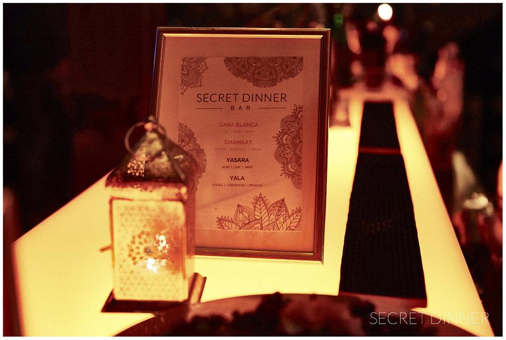 _K6A3769_Secret_Dinner_Oriental Night_43_Secret_Dinner_Oriental Night_43.jpg