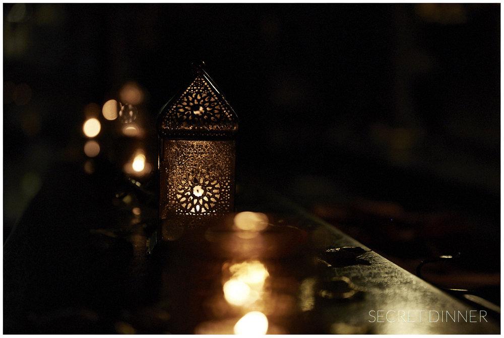 _K6A3780_Secret_Dinner_Oriental Night_46_Secret_Dinner_Oriental Night_46.jpg