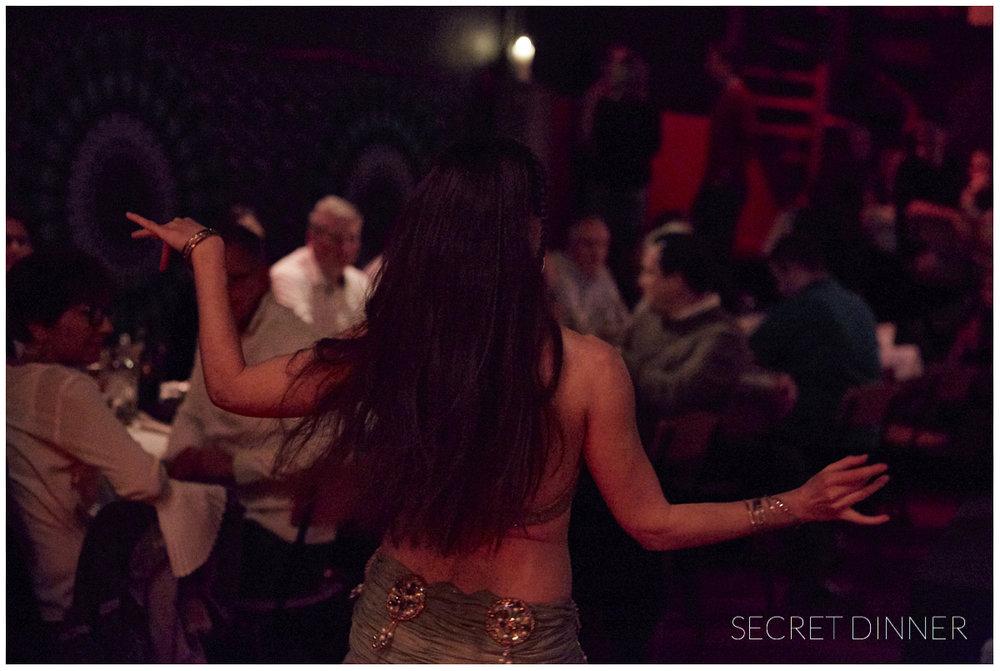 _K6A3947_Secret_Dinner_Oriental Night_77_Secret_Dinner_Oriental Night_77.jpg