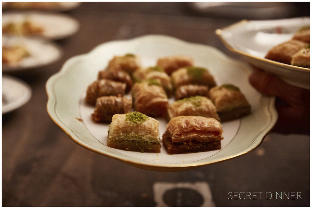 _K6A4182_Secret_Dinner_Oriental Night_101_Secret_Dinner_Oriental Night_101.jpg