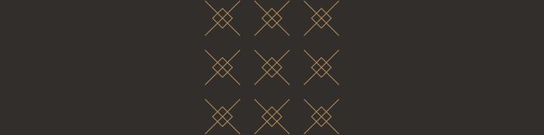pattern3x3.jpg