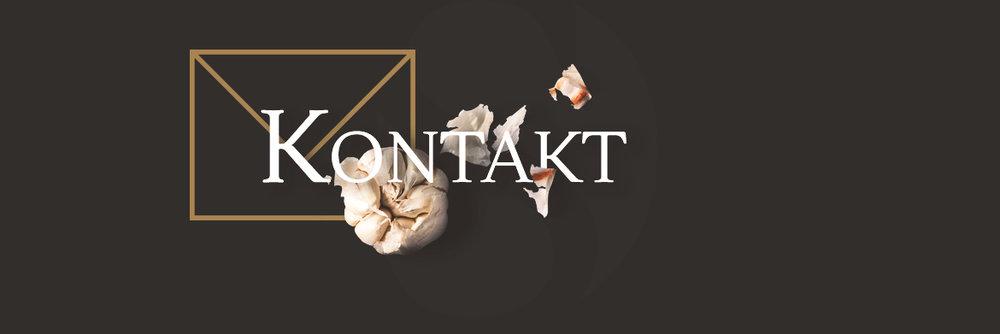 kontakt-title.jpg