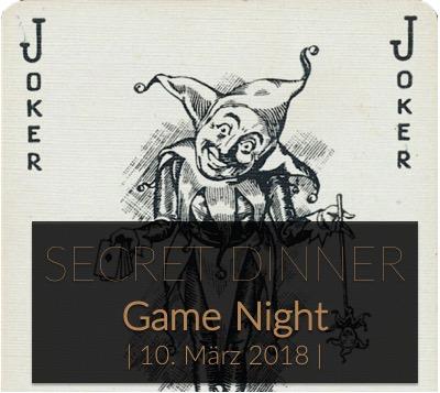 Titelbild Game Night 10.3.18.jpg